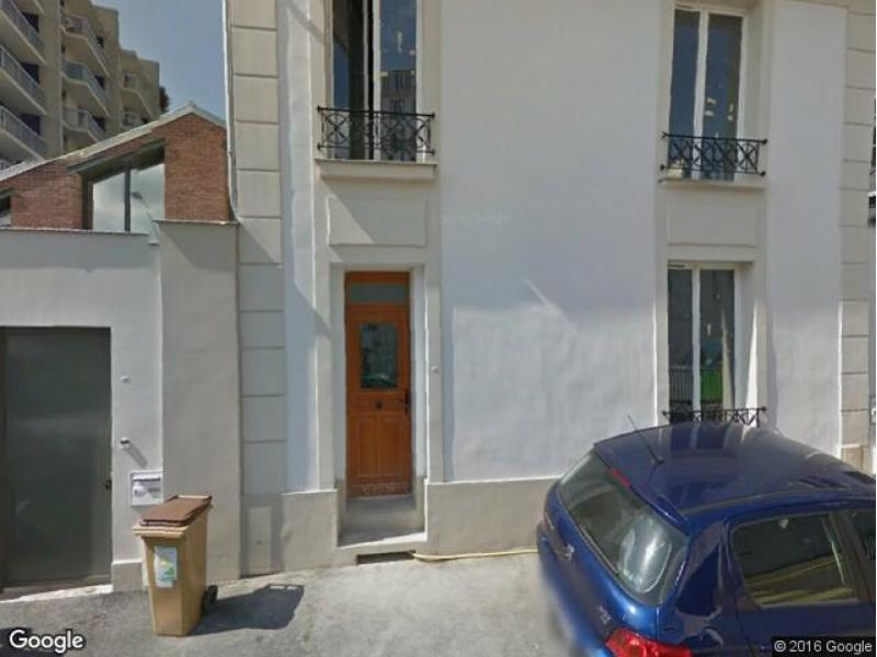 Location de box gentilly plateau for Meuble aubaines gentilly