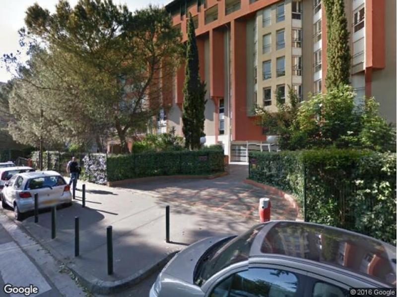 toulouse bazacle location de place de parking. Black Bedroom Furniture Sets. Home Design Ideas