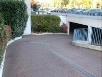 Location de box - Mulhouse - Fonderie Nord