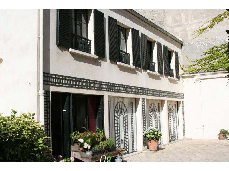 location de box paris 16e arrondissement 16 muette. Black Bedroom Furniture Sets. Home Design Ideas