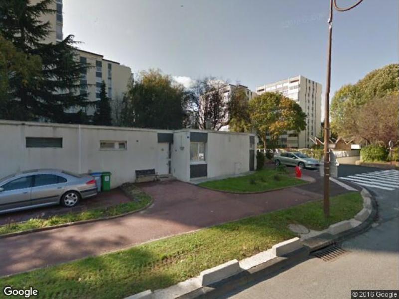 location de parking v lizy villacoublay 24 rue de villacoublay. Black Bedroom Furniture Sets. Home Design Ideas