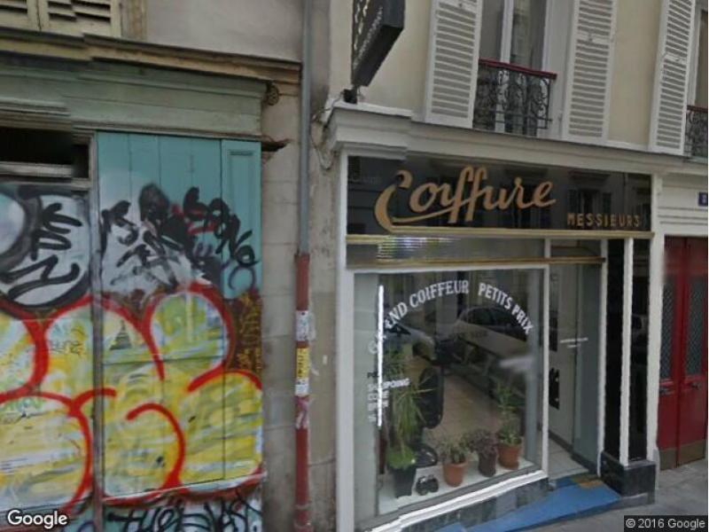 Location de box paris 18 8 rue coustou for Location paris 18