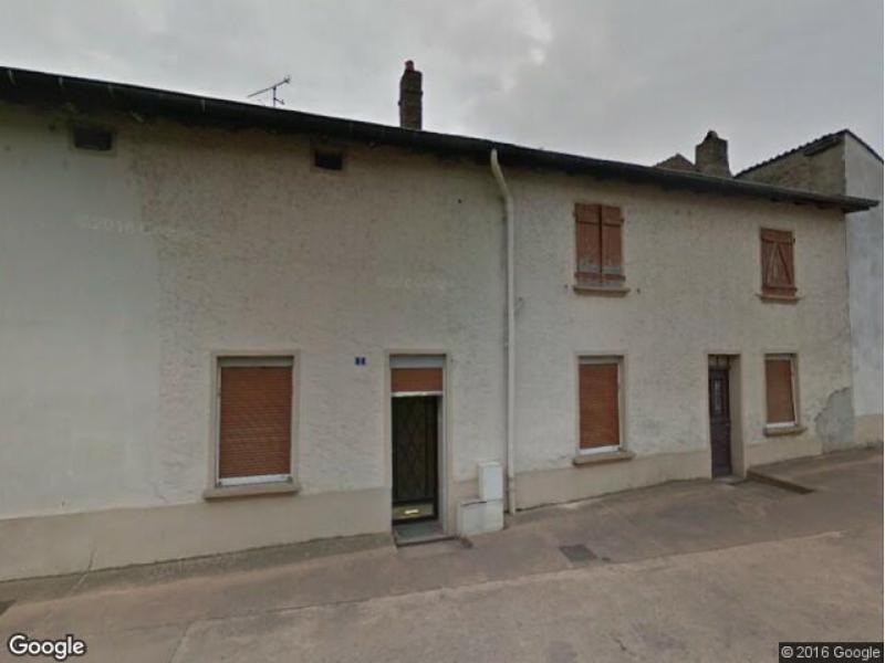 location de box vaudreching 3 rue bernanos. Black Bedroom Furniture Sets. Home Design Ideas