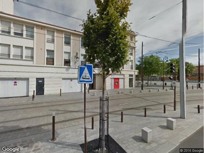 location de parking gennevilliers 72 rue pierre timbaud. Black Bedroom Furniture Sets. Home Design Ideas