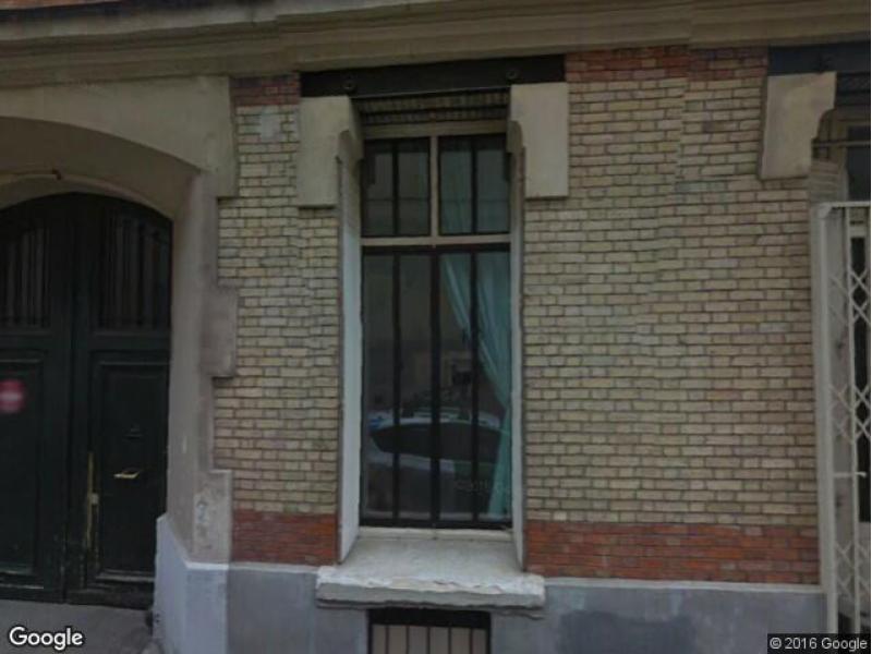 Location de box paris 10 29 rue de la grange aux belles - Meubles grange paris ...