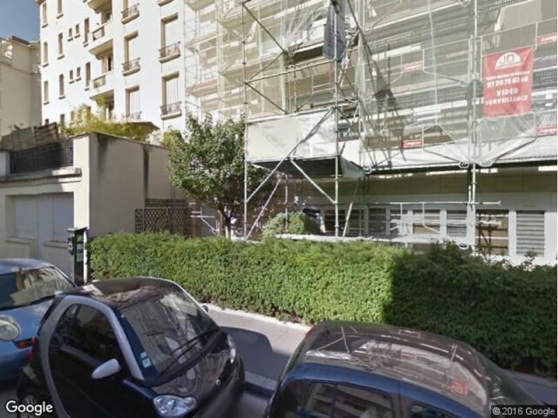 location de parking boulogne billancourt 62 rue de bellevue. Black Bedroom Furniture Sets. Home Design Ideas