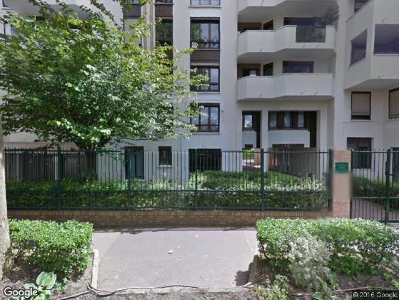 Location de parking montrouge 113 avenue jean jaur s for Garage bobigny avenue jean jaures