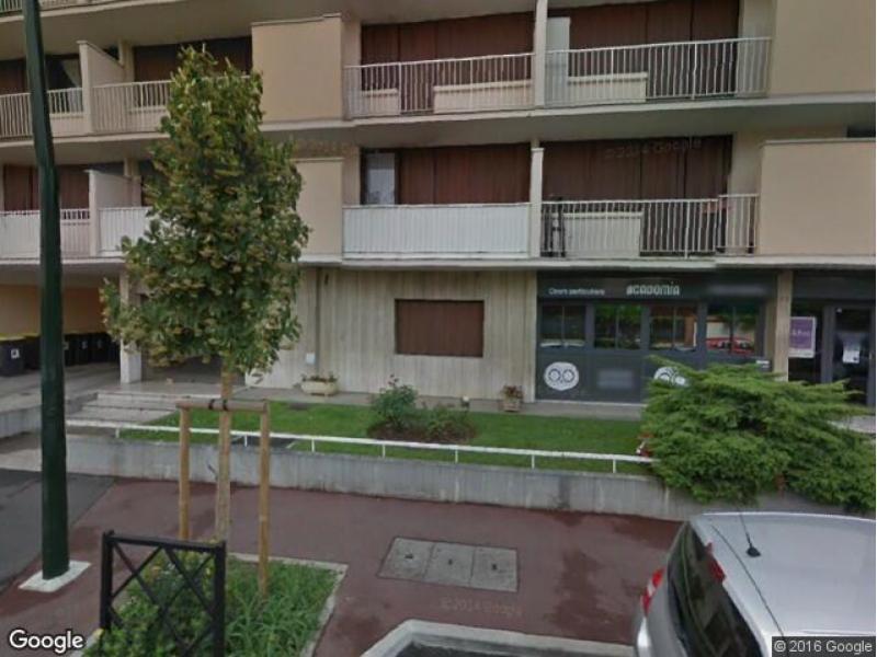 location de box saint maur des foss s 33 avenue emile zola. Black Bedroom Furniture Sets. Home Design Ideas