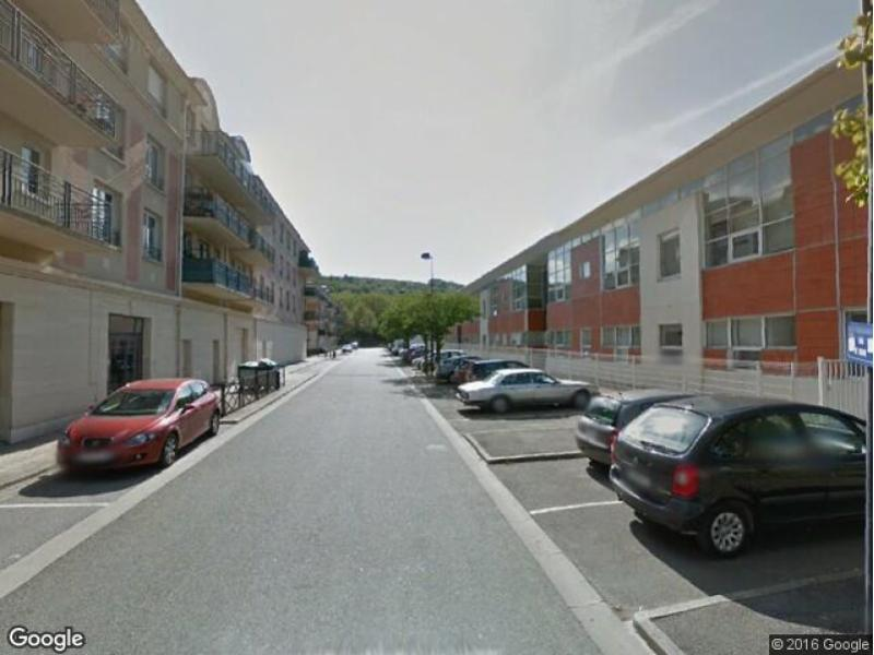 location de parking lancourt 1 bis rue de rome. Black Bedroom Furniture Sets. Home Design Ideas