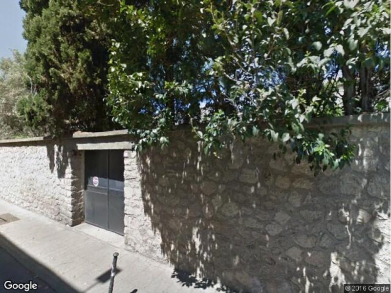 Quartier pitot montpellier - Piscine montpellier pitot ...