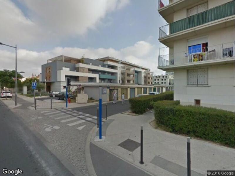 Vente de garage montpellier 679 avenue des pr s d 39 ar nes - Garage citroen montpellier pres d arenes ...