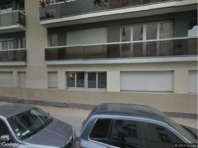 location de parking paris 13 42 rue pascal. Black Bedroom Furniture Sets. Home Design Ideas