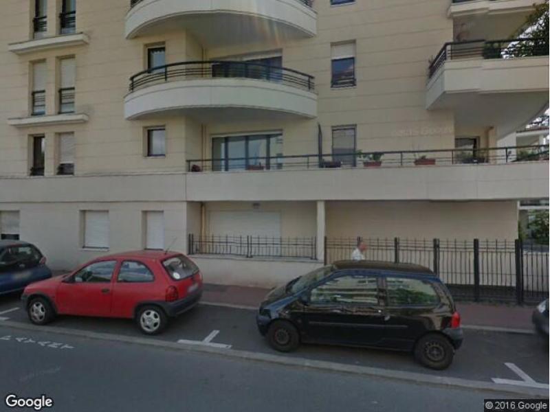 location de parking issy les moulineaux 6 rue jules guesde. Black Bedroom Furniture Sets. Home Design Ideas