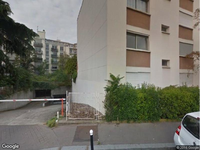 location de parking boulogne billancourt 8 rue de l 39 ouest. Black Bedroom Furniture Sets. Home Design Ideas