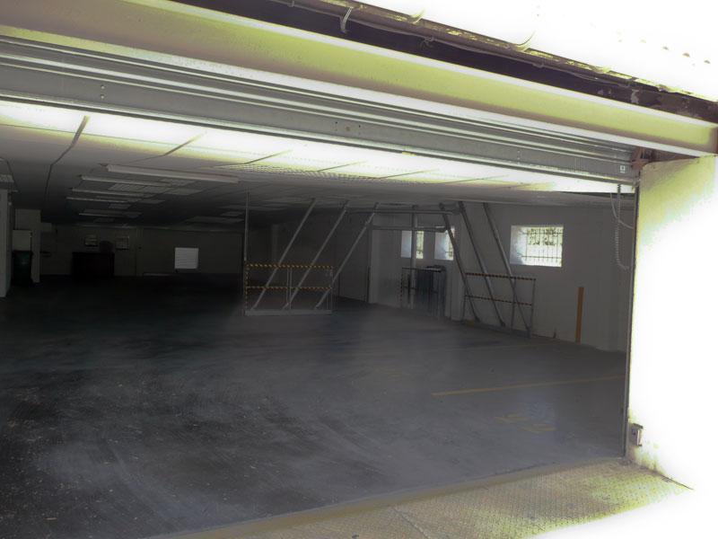 vente de garage aix en provence 23 boulevard albert charrier. Black Bedroom Furniture Sets. Home Design Ideas