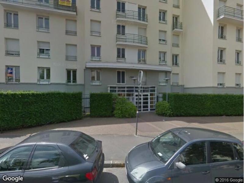 Place de parking louer lille 59800 21 rue paul for Garage rue caumartin lille
