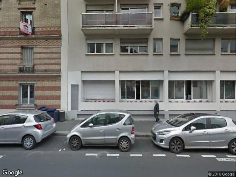 location de parking boulogne billancourt 56 boulevard de la r publique. Black Bedroom Furniture Sets. Home Design Ideas