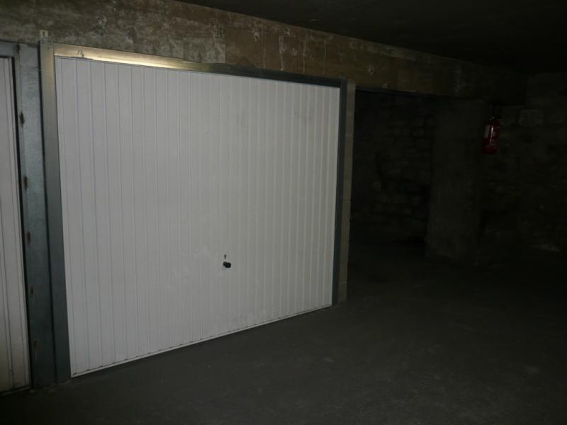 location de box la rochelle 10 rue r my avit. Black Bedroom Furniture Sets. Home Design Ideas