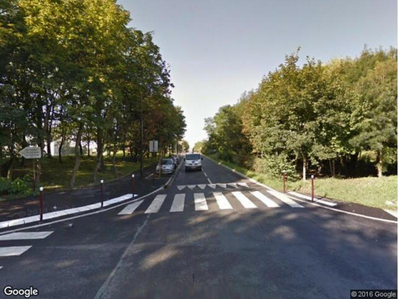 Location de parking - Villiers-sur-Marne - Les Portes De Villiers