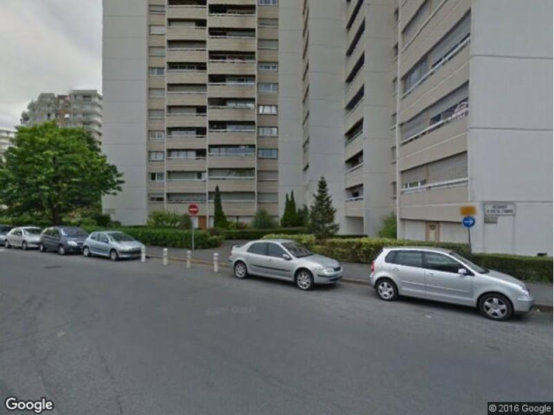 Location de parking chelles 6 rue ren salle for Garage peugeot chelles 77500