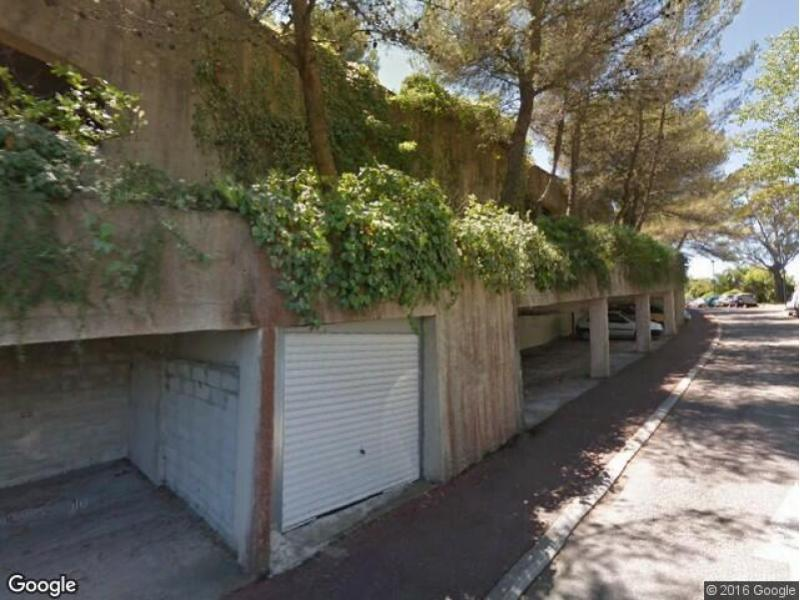 Location de garage - Mougins - Mougins le Haut