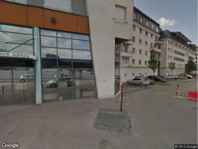 location de parking rouen 73 route de lyons la for t. Black Bedroom Furniture Sets. Home Design Ideas