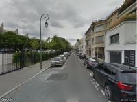 Location parking à Boulogne-Billancourt