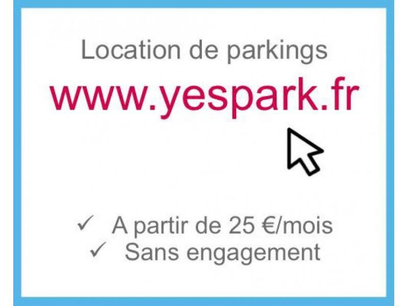 Location parking gare rez pont rousseau rez garage for Garage monsieur embrayage nantes boulevard des anglais