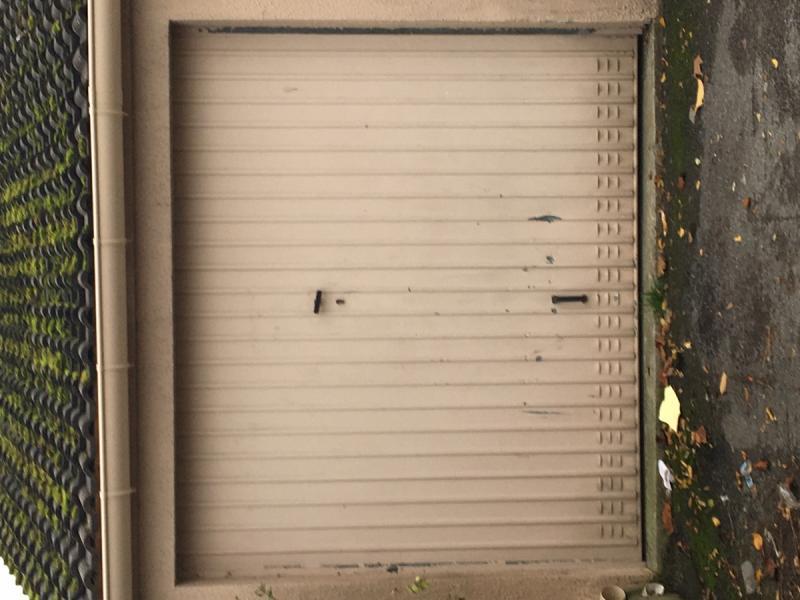 Location de garage roissy en brie zac de la vallee gare - Garage de la vallee pouzauges ...