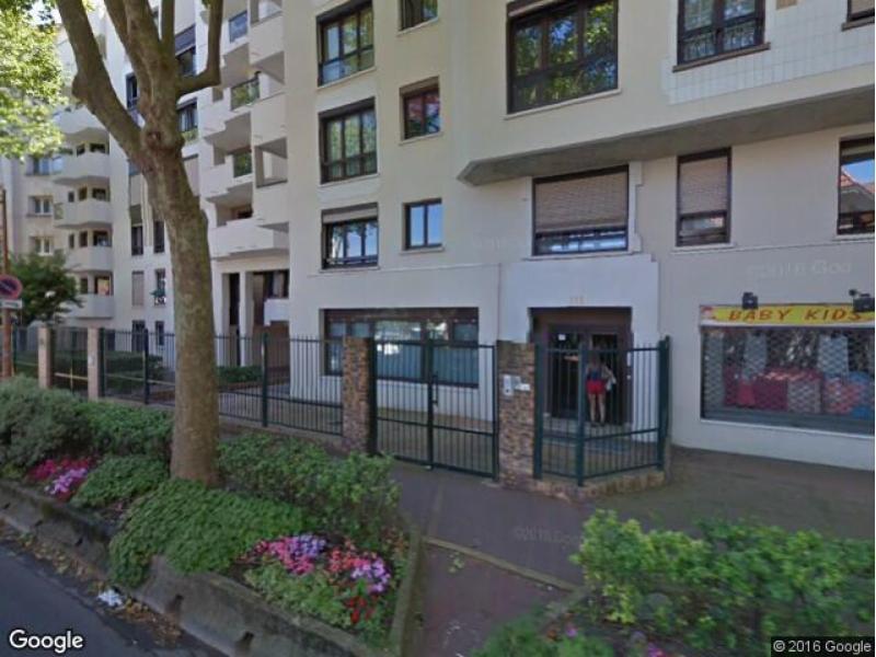 location de parking montrouge 115 avenue jean jaur s. Black Bedroom Furniture Sets. Home Design Ideas