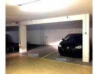 Vente de parking - Paris 11 - 39 boulevard Richard Lenoir