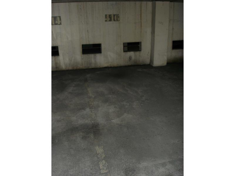 location de parking paris 19 131 avenue de flandre. Black Bedroom Furniture Sets. Home Design Ideas
