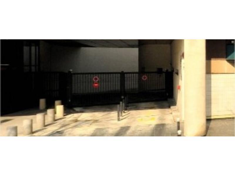 abonnement parking onepark 15 boulevard de bercy 75012 paris france. Black Bedroom Furniture Sets. Home Design Ideas