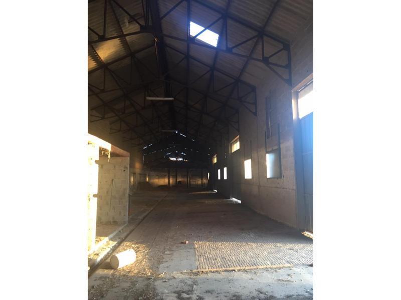Location de garage montendre route de jonzac - Assurance garage location ...