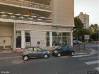 Location parking stade v lodrome marseille garage for Garage box a louer particulier