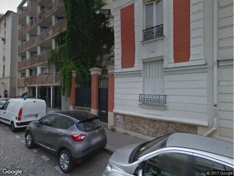 location de parking paris 12 14 rue du colonel oudot. Black Bedroom Furniture Sets. Home Design Ideas