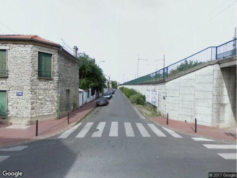 Location parking louer vendre un parking garage box for Garage diderot coquelin saint maur