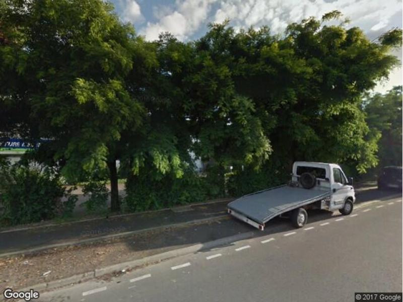 location de parking vaux le p nil 1055 rue du mar chal juin. Black Bedroom Furniture Sets. Home Design Ideas