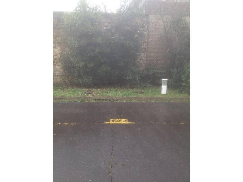 Ivry sur seine 33 rue ledru rollin parking louer - Parking ivry sur seine ...