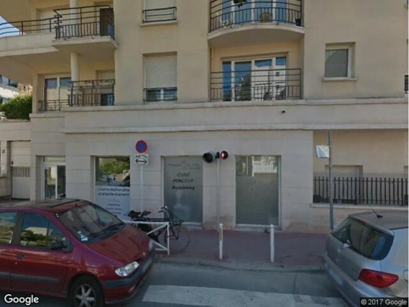 location de parking montrouge 27 rue de la vanne. Black Bedroom Furniture Sets. Home Design Ideas
