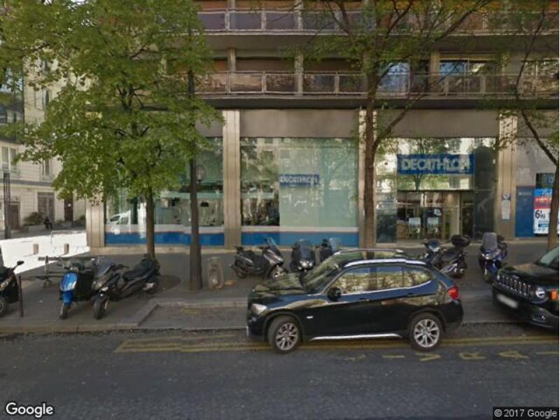 achat place parking paris 8