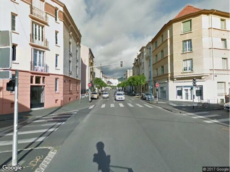 location de parking clermont ferrand boulevard jean jaur s. Black Bedroom Furniture Sets. Home Design Ideas