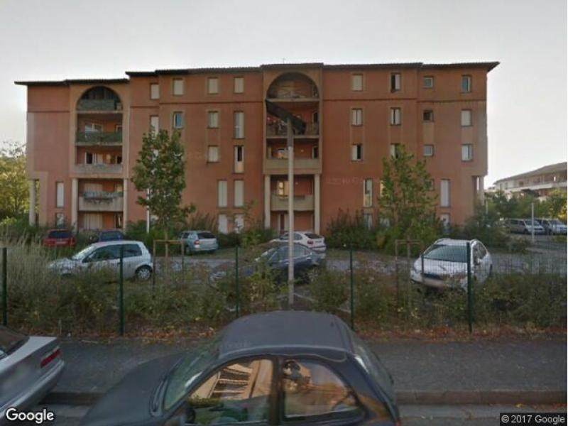 location de garage toulouse 11 rue du g n ral pelet