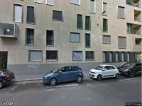 Location parking quartier moliere lyon garage parking for Achat box garage lyon