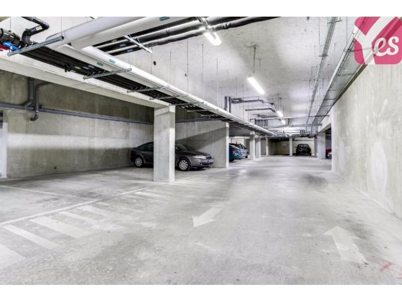 abonnement parking yespark 3 rue de la marne 94140 alfortville france. Black Bedroom Furniture Sets. Home Design Ideas