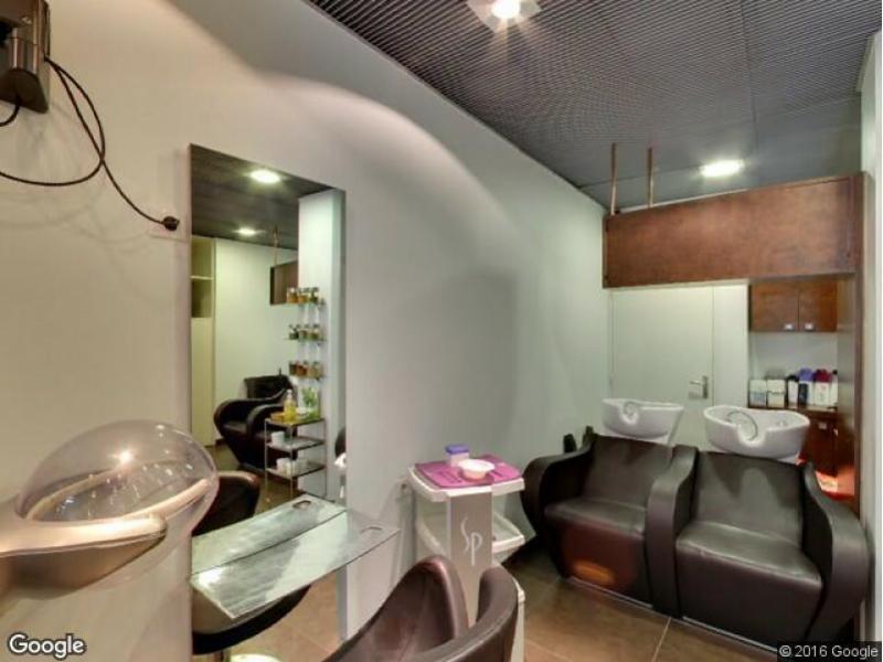 place de parking louer clermont ferrand 63000 rue gonod 63000 clermont ferrand france. Black Bedroom Furniture Sets. Home Design Ideas