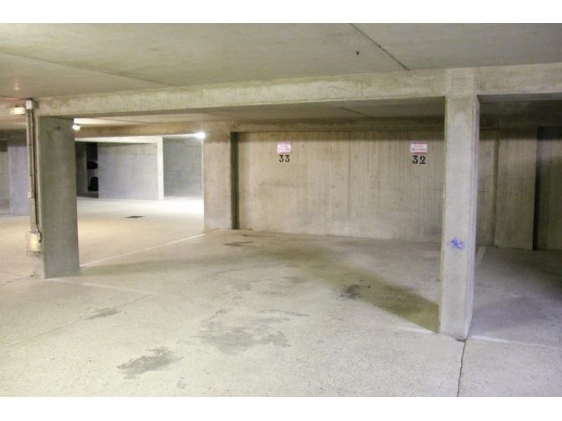 Abonnement Parking Yespark 42 Boulevard Vincent Auriol, 75013 Paris, France