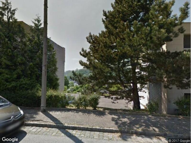 location de garage rouen 87 rue guillaume d 39 estouteville. Black Bedroom Furniture Sets. Home Design Ideas
