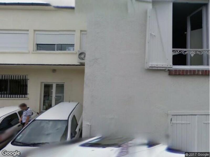 saint maur des foss s saint maur creteil location de place de parking. Black Bedroom Furniture Sets. Home Design Ideas