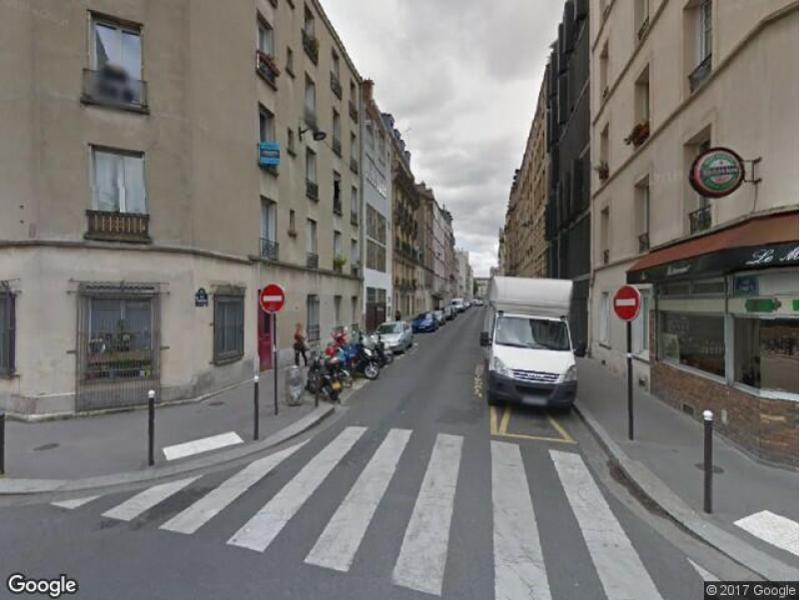 location de parking paris 14 9 rue des suisses. Black Bedroom Furniture Sets. Home Design Ideas